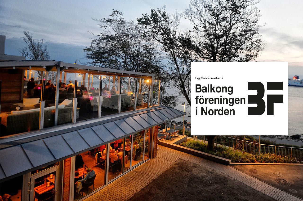 glaspartier-balkong