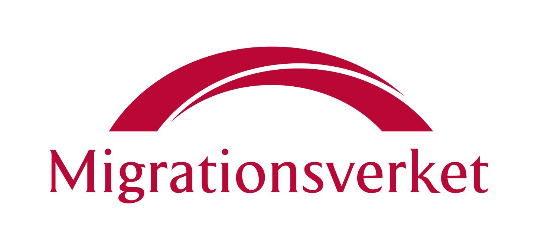 Migrationsverket_logotyp_frizon_RÖD_rgb